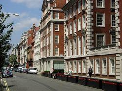 Итальянцы обошли россиян по объему инвестиций в недвижимость Лондона