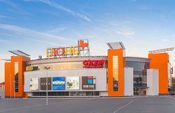 """В Уфе управляющая компания ТЦ """"Июнь"""" оштрафована на 100 тыс. руб."""