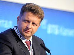 Башкирии выделят 10 млрд рублей на строительство дорог