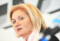 Украинские беженцы смогут получать пенсию в России