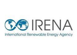 Россия вступает в Международное агентство по возобновляемой энергии (IRENA)