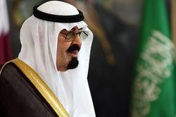 Глава Саудовской Аравии заявил о возможной атаке террористов в США и Европе