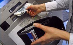 В Башкирии на 1,4 тыс. руб. подняли минимальную заработную плату