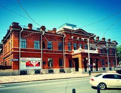 В Уфе завершается реконструкция Театра оперы и балета