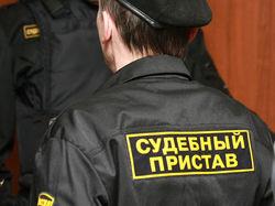 В Башкирии бывший судебный пристав признан виновным в двух фактах коррупции