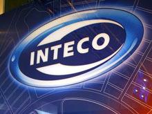 "ГК ""Интеко"" привлекла на новые проекты кредитную линию Sberbank CIB на 5,6 млрд руб"