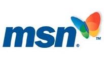 Microsoft запустил в России обновленную версию информационного портала MSN