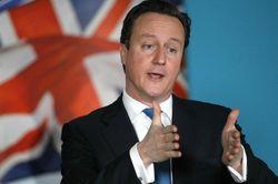 В НАТО обеспокоены возможным отделением Шотландии