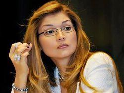 Старшая дочь президента Узбекистана объявлена в розыск