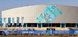 В октябре в Сочи откроется музей Олимпийских игр