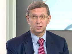 Владимир Евтушенков обвинен в отмывании денег
