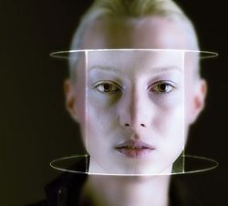 США запустит систему биометрического распознания лиц