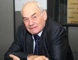 Генерал-полковник Ивашов предложил расторгнуть закон о статусе сил НАТО в РФ