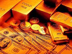 С начала года дефицит бюджета Башкирии достиг 204 млн рублей