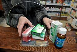 В России наладят выпуск жизненно необходимых лекарств