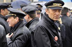 Пилоты Air France объявили о завершении забастовки