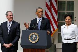 США передали Украине обещанные $53 млн финансовой помощи