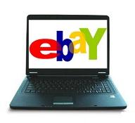 eBay начинает работать с российскими интернет-магазинами