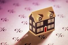 Поправки о налоге на недвижимость физлиц одобрены