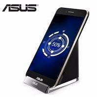 Компания Asus представила смартфон PadFone S стоимостью $380