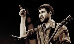 """""""Сплин"""" возглавил чарт онлайн-магазина iTunes"""