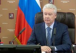 В Москве утвердили адресную инвестиционную программу до 2018 года