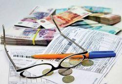 В Башкирии задолженность предприятий ЖКХ за электроэнергию составляет 1,3 млрд руб.