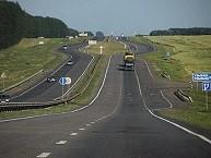 Минтранс попросил на дороги дополнительные 100 млрд рублей