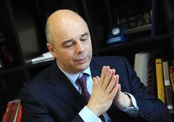 Министр финансов России говорит о скорой стабилизации курса рубля