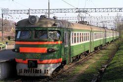 """ОАО """"Стерлитамакские железные дороги"""" выставлены на торги за 225 млн руб."""