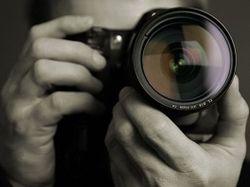 """Краснодарский фестиваль PhotoVisa пройдет под девизом """"То, что важно и дорого мне"""""""