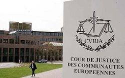 """""""Роснефть"""" и Ротенберг подали на Евросоюз иски в Европейский суд в Люксембурге"""