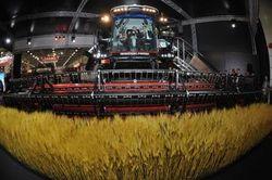 Субсидия №1432 помогает развитию сельхозмашиностроения в России