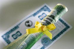 """Купонный доход за 3-й купонный период получат владельцы облигаций """"Оборонпром"""""""