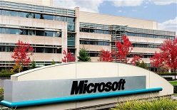 В ближайшее время Microsoft представит «умные» часы