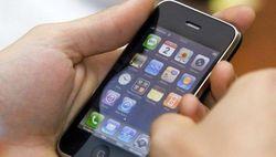 От SMS-спама будет защищать закон