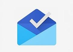 Представлен новый почтовый сервис Inbox от Google