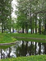 Правительство РФ рассмотрело законопроект о защите особых зон от  незаконного строительства