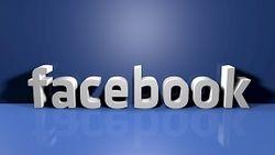 Представлено приложение для анонимного общения от Facebook