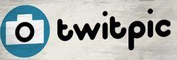 Сервис микроблогов Twitter приобрел пользовательскую базу и домен фотохостинга Twitpic