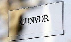 Швейцарская компания Gunvor будет продавать часть своих активов в России