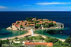 В Черногории за €809 млн построят главную трассу страны
