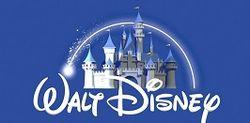 Disney подписал договор о сотрудничестве с Google и Apple