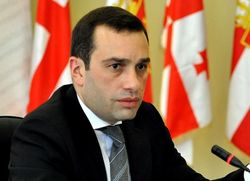 Партия бывшего министра обороны Грузии покинула правящую коалицию