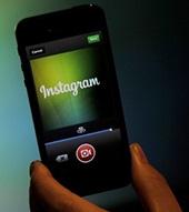 В Instagram появилась функция редактирования подписи к фото
