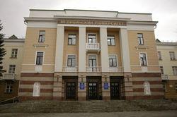 В Башкирии определились лучшие вузы по качеству приема абитуриентов