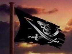 """""""Антипиратский"""" закон будет распространяться на музыку и книги"""