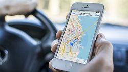 Компания Mail.Ru Group приобрела картографический сервис Maps.me