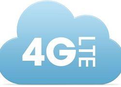 В 77 лицензионных регионах России заработала технология сети LTE