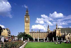 Великобритания собирается раздать долги XVIII века